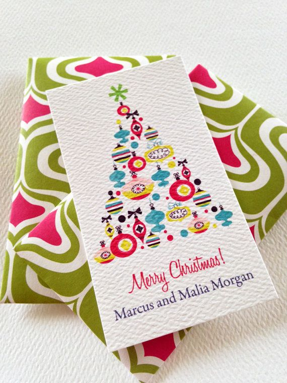 Custom Cards Enclosure Cards with Envelopes Personalized Cards 38 Colors
