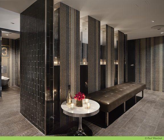 Image Result For Football Gym Bathroom Design  Design  Bathroom Classy Gym Bathroom Designs Inspiration Design