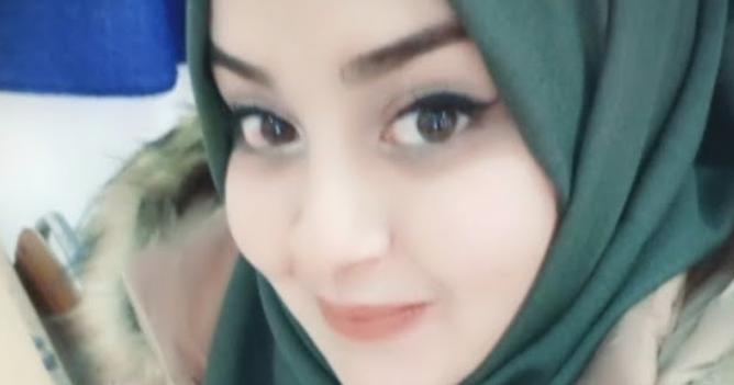 أرقام بنات للحب للتعارف للزواج للصداقة متصل الان واتساب 2020 سن 17 سن 15 سن 12 فودافون من مصر للتسلية 2019 In 2021 Hijab Fashion Fashion Girl