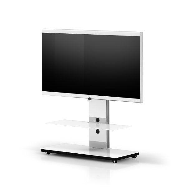 Tolle tv möbel mit rollen | meine: in 2019 | Tv möbel rollen, Tv ...