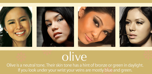 Ellana Mineral Cosmetics Free Samples Under Tone In