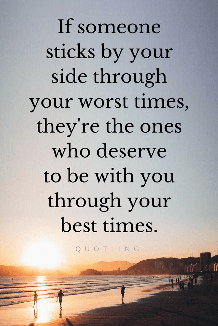 Quotes Hard Tough Bad Rough And Worst Times Help You Solve The Toughest Riddle An Friendship Quotes Support Real Friendship Quotes Quotes About Real Friends
