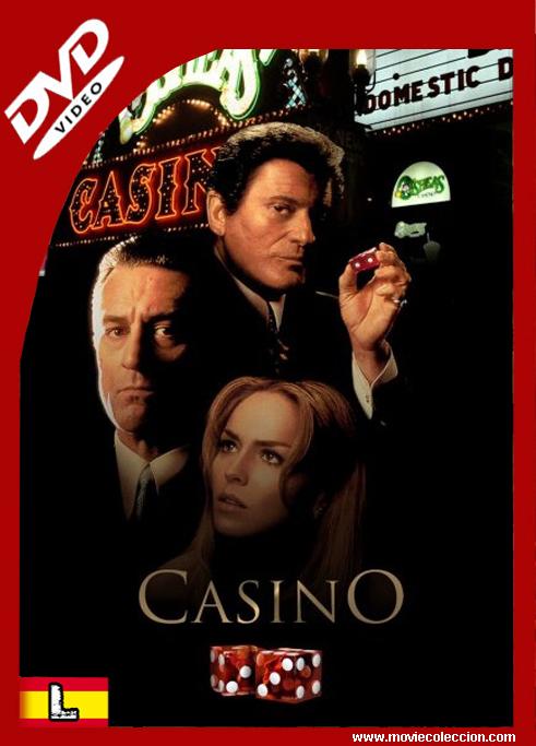 Казино dvdrip онлайн казино дешевое