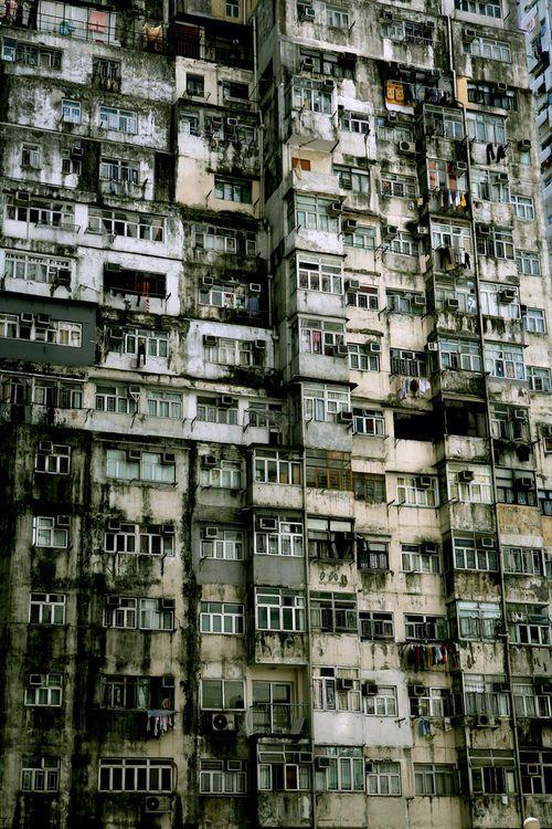 Zspin (hong kong)