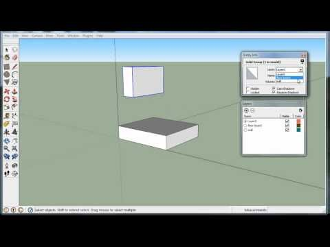 Youtube With Images Woodworking Software Woodworking Courses