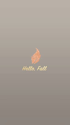 Iphone Wallpaper Backgrounds Free Download Iphone 6s Wallpaper Fall Wallpaper Gold Wallpaper Background