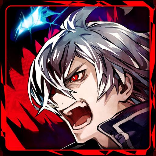 Krakyland Phantom Of The Kill Apk Mod 1 Hit Kill Best Android Games Phantom Android Games