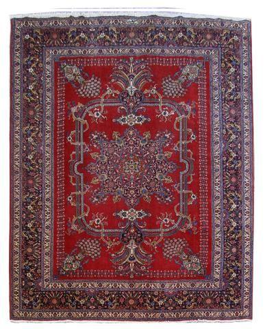 Inspiration Handmade Rug 10 X 13 Persian Tabriz Carpet Lounge Tabriz Genuine Handmade 10 X 13 Area Rug Exact Dimensio Handmade Rug Rugs Rugs On Carpet