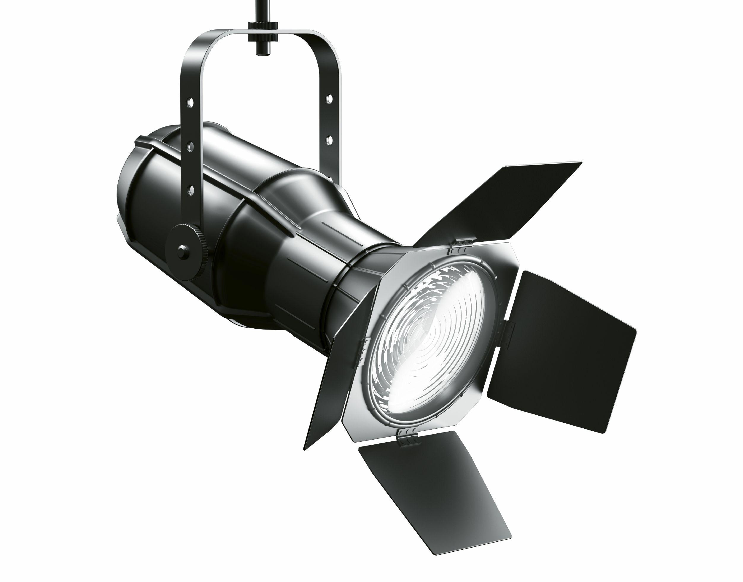 theatre light - Cerca con Google