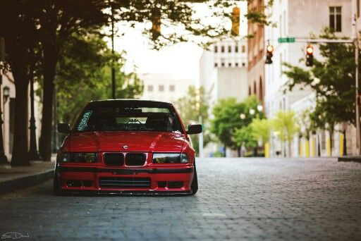Bmw E36 M3 With Images Bmw Wallpapers Bmw E36 Bmw