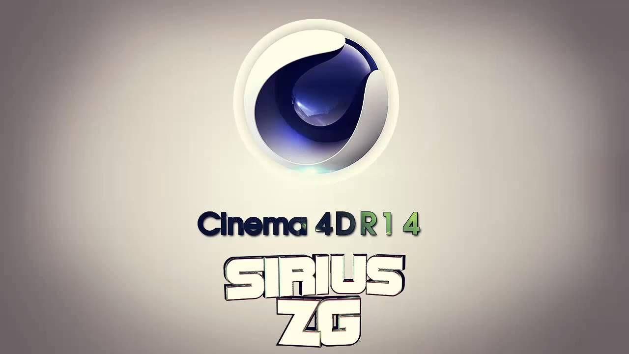 Free download c4d r14 32/64bits full serial windows 7/8/10.