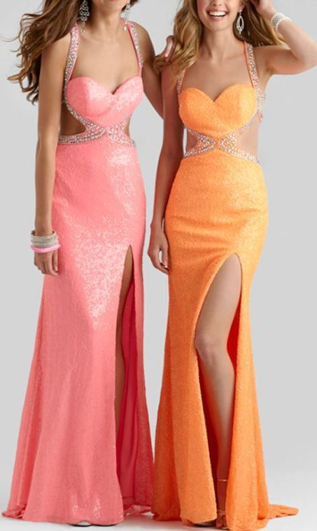 The 10 Best Websites To Buy Cheap Prom Dresses | Pinterest | Cheap ...