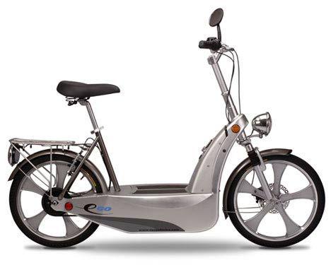Pin By Rebecca Hart On Bike Electric Moped Moped Bike Moped