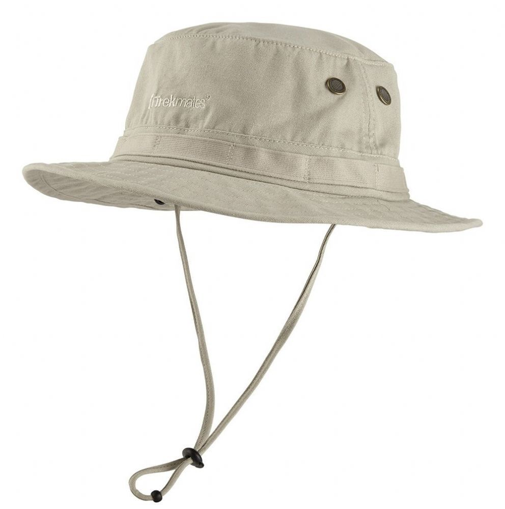 Lightweight Jungle Hat With Fold Away Mosquito Net Ideal For Sun Protection The Wilderness Is A Great All Round Hat For The Summer Jungle Hat Mosquito Net Hats