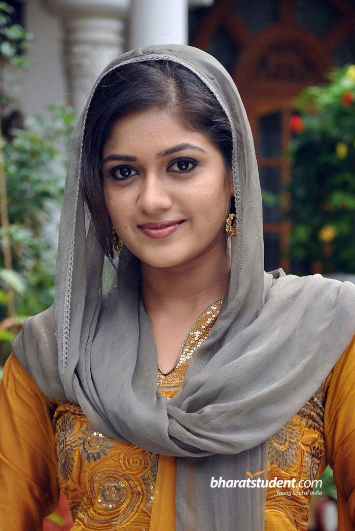 Meghana Raj Packers And Movers Beauty Full Girl Beautiful Girl Face