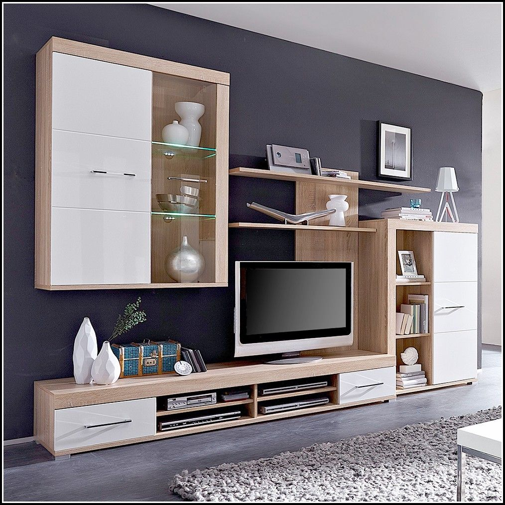 Dekoration Wohnzimmerschrank Home Decor Home Furniture