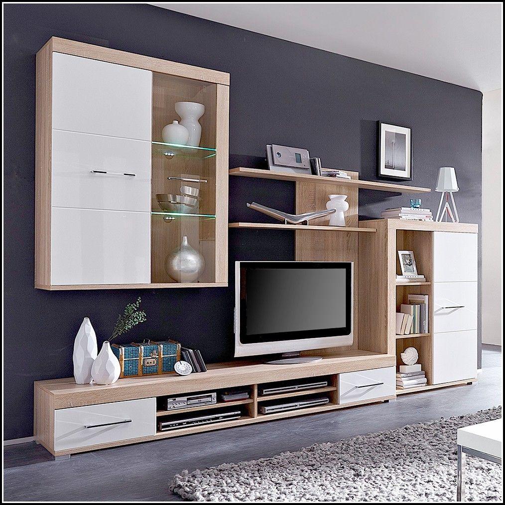Dekoration Wohnzimmer Schrank Deko Wohnzimmer Robertmartin Edu Info