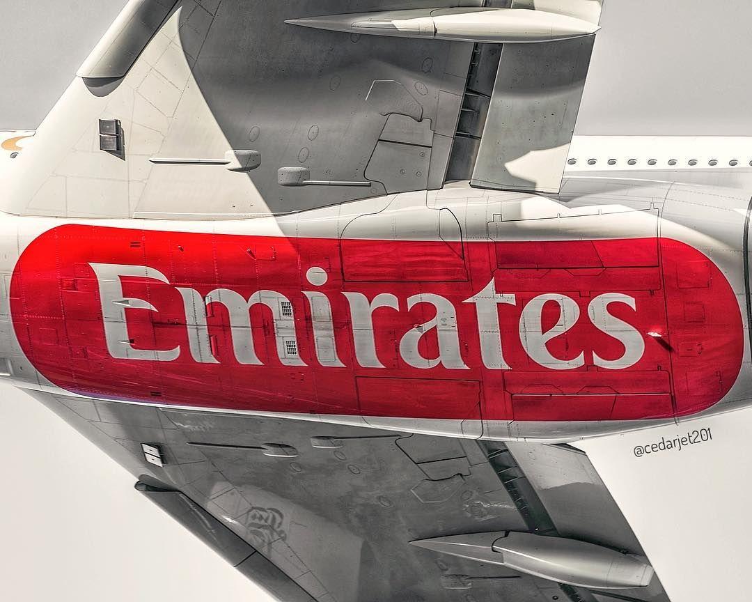 Pin On Emirates