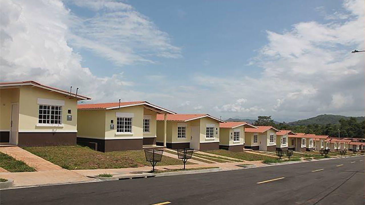Proyectos De Vivienda En Panama Promotora Novacasa Casas Nuevas Proyectos De Vivienda Proyectos De Casa