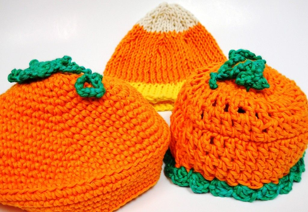 1f39f97495b Hemptique hemp cotton yarn and Hemptique bamboo yarn was used to make these  baby beanies. hemptique  hemp  cannabis  organichemp  hempmade  hempcord ...