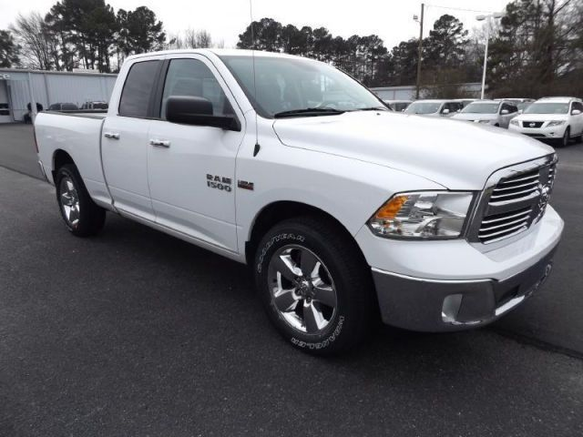 2014 Dodge Ram 1500 24 222 Miles 26 452 Crew Cab Pickups For Sale Dodge Ram 1500
