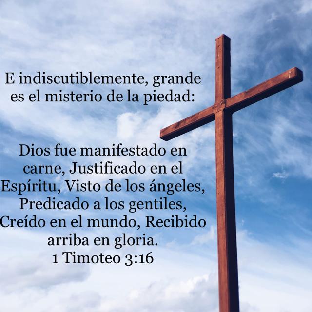 Pin By Lorena On Mensajes Faith Is The Substance Now Faith Is Faith Healing