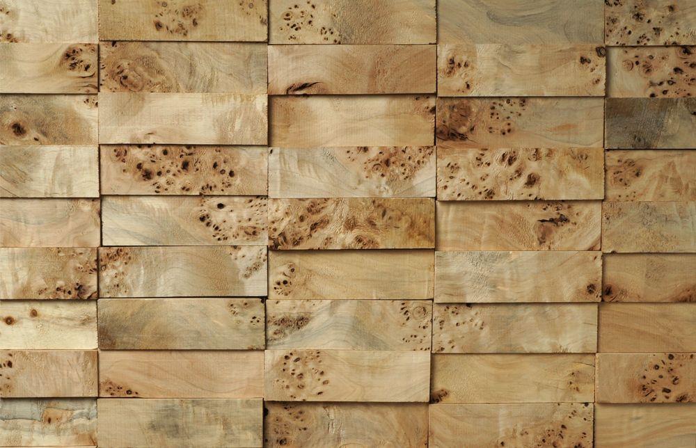 Wall - Poplar mazer | Wooden Wall | Pinterest | Wooden walls