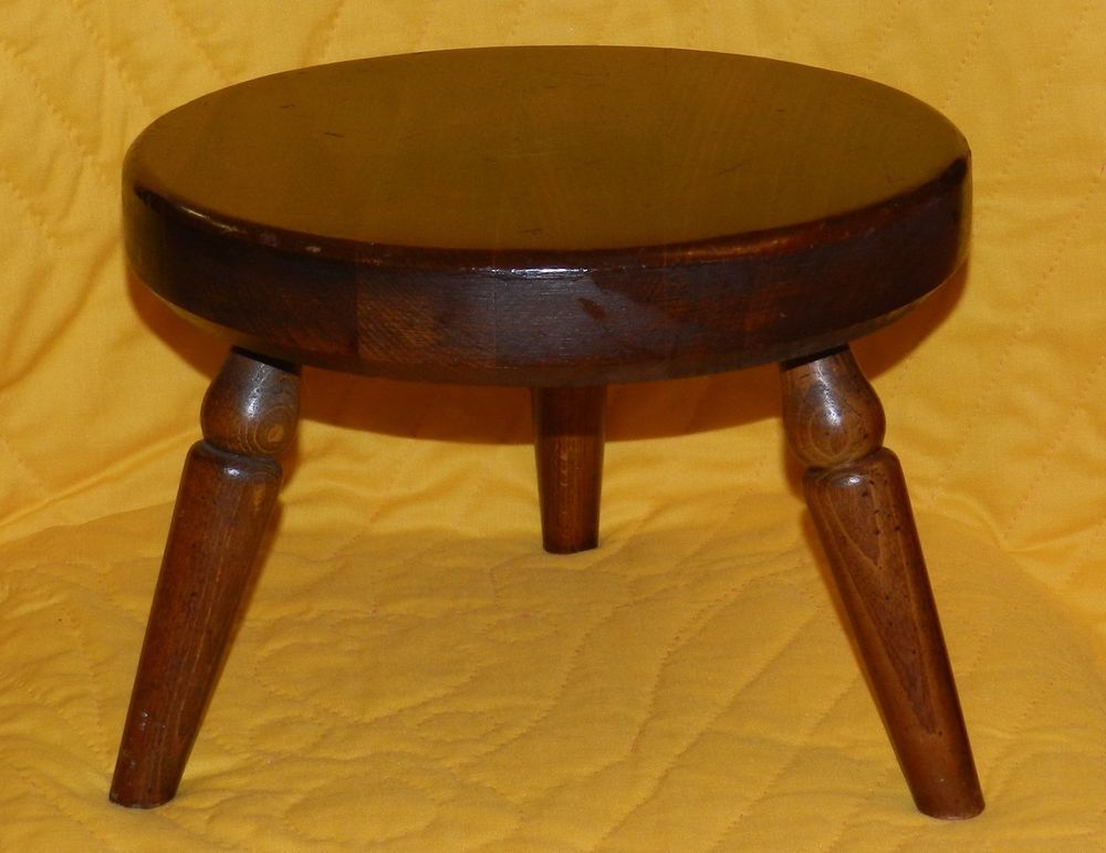 Original vintage pennsylvania house furniture lewisburg