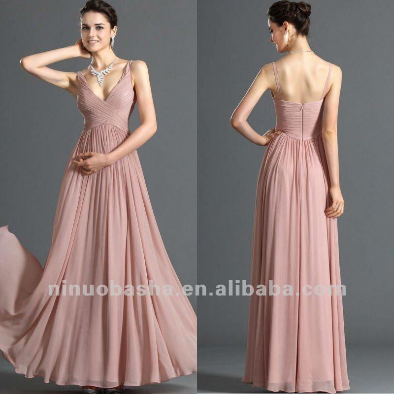 vestidos para casamento - Pesquisa Google | preferidos | Pinterest ...