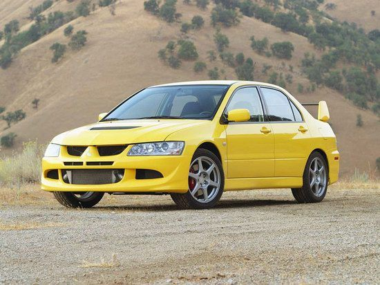 Probably The Only One That Doesn T Fit On Here Lol Mitsubishi Lancer Evolution Mitsubishi Lancer Mitsubishi Cars