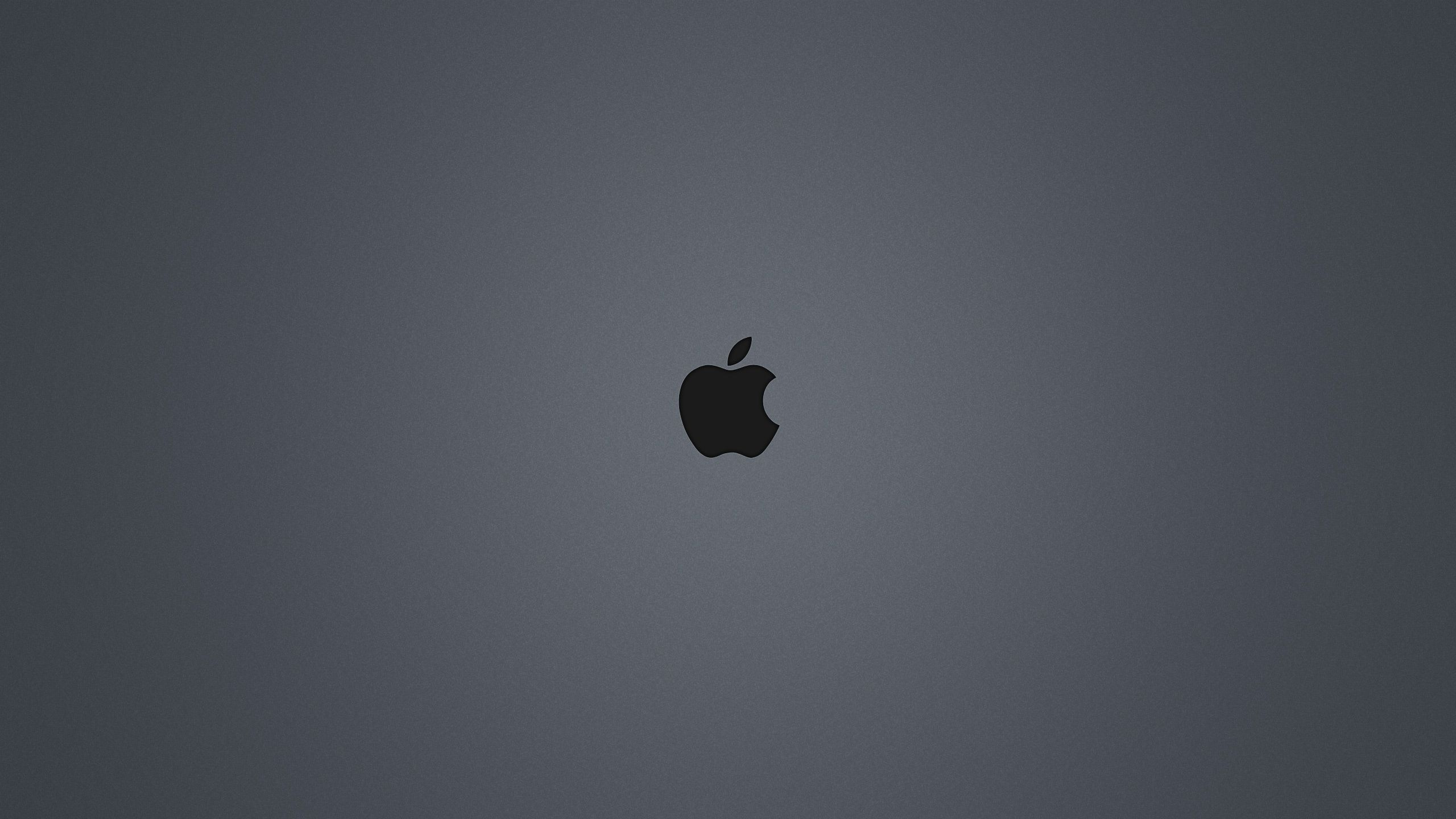 2560x1440 apple pro desktop pc and mac wallpaper