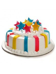 Our online sweets submission in Delhi with wonderful and clean baked lovely will definitely add fulfillment in the minutes of your dearest or any exclusive celebration. http://www.cakengift.in/by-city/cake-delivery-in-delhi-333/uttam-nagar.html