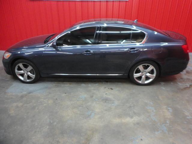 Used 2007 Lexus Gs For Sale In Jackson Ms 39212 C G Wholesale Auto Dream Cars Car Dealer Lexus