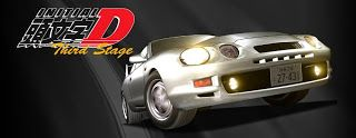 download initial d live action sub indo 3gp