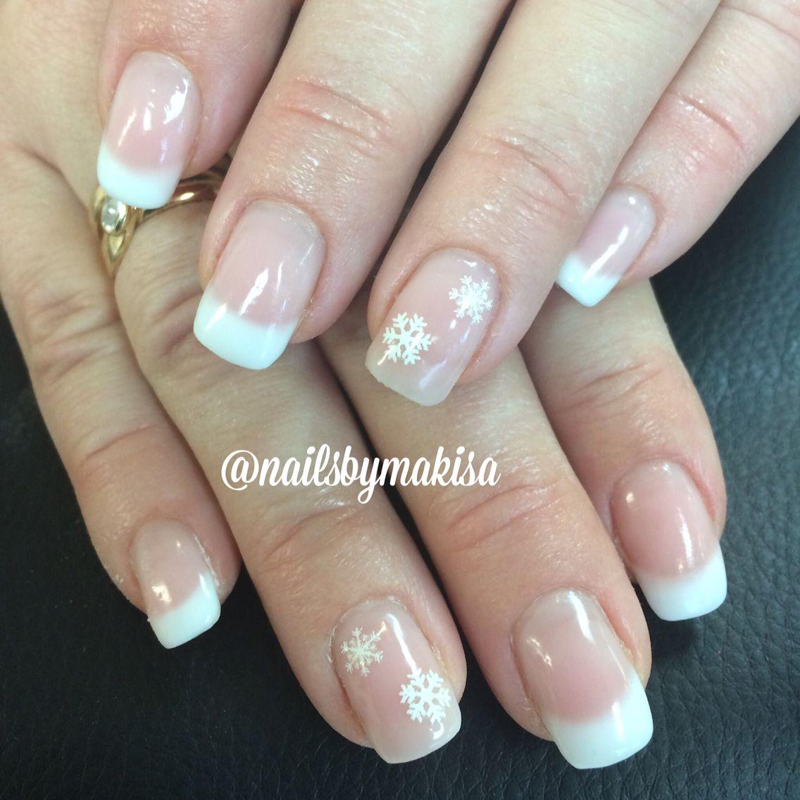 nail design umeå