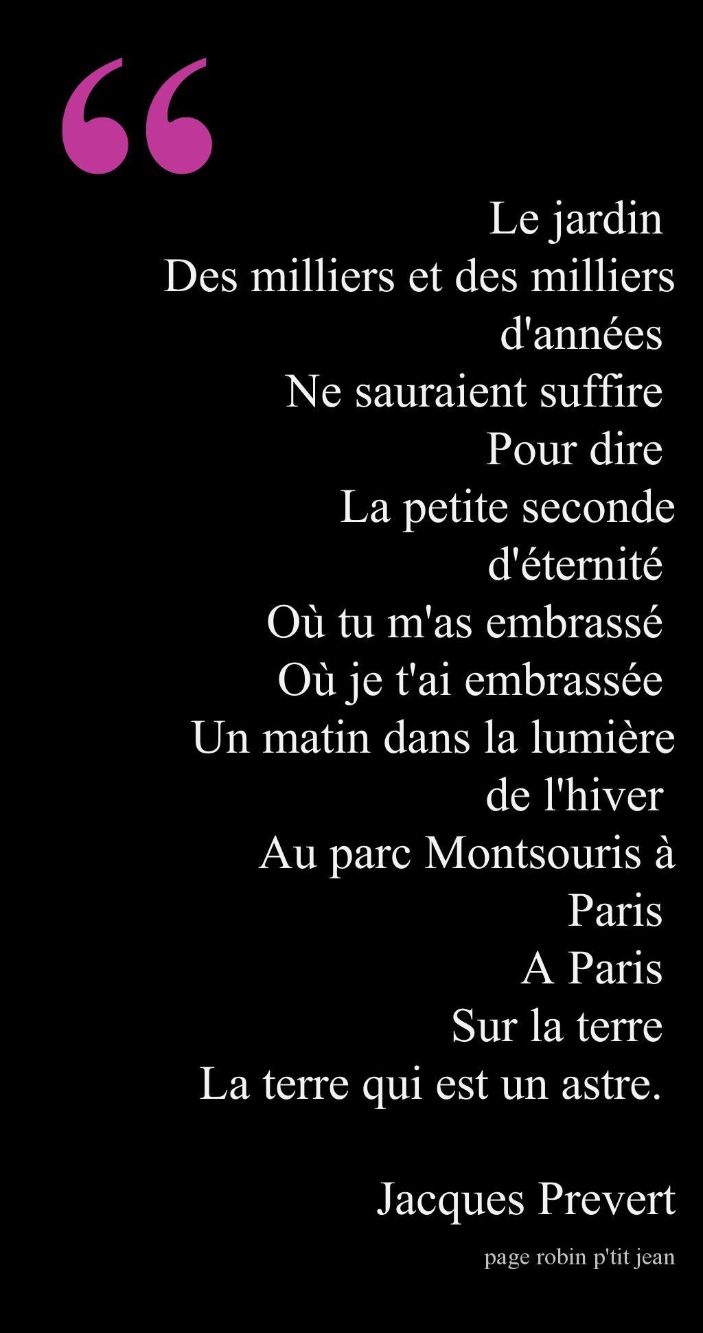 épinglé Sur Words And Poetry