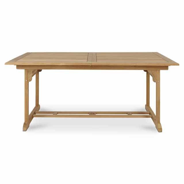 Table De Jardin Roscana Blooma Table De Jardin Castorama Table