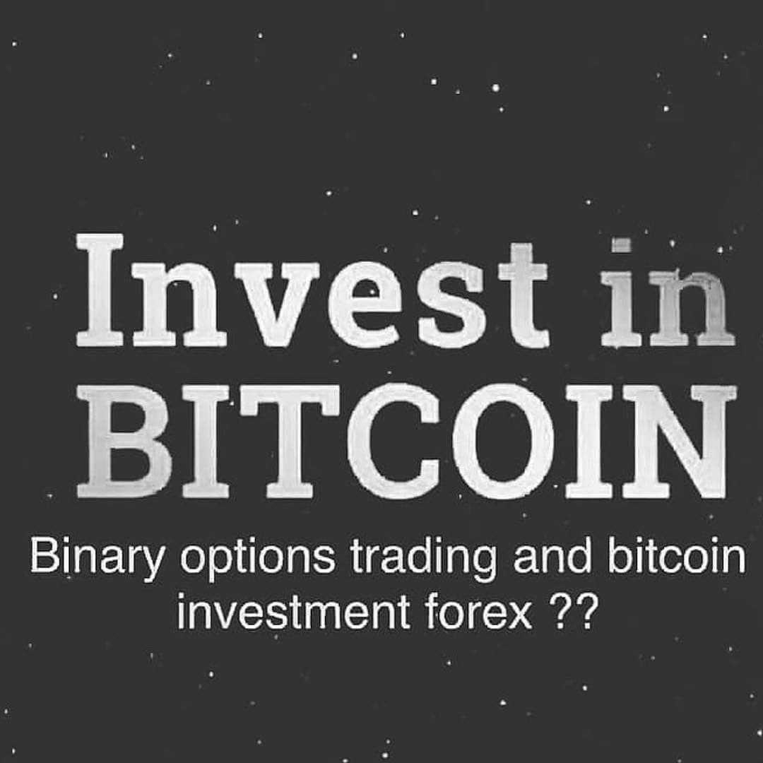 trade cryptocurrency options from us