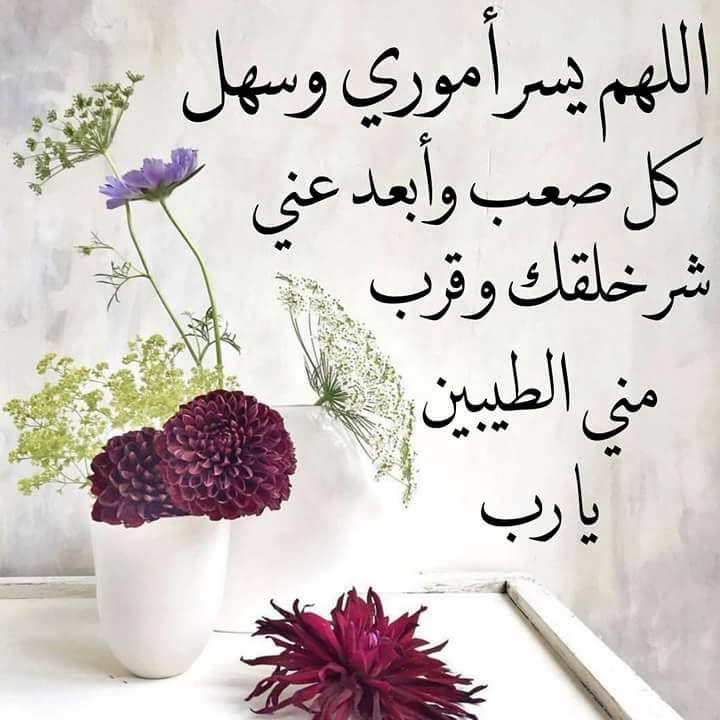 دعاء الصباح مكتوب ادعيه دينيه للصباح مكتوبه بنات كيوت Home Decor Decals Beautiful Birds Islamic Phrases