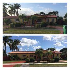 South Florida Prestige Services, Corp.   Miami, FL 33177 ...