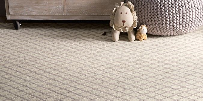 Rug Collections Restoration Hardware Baby Child