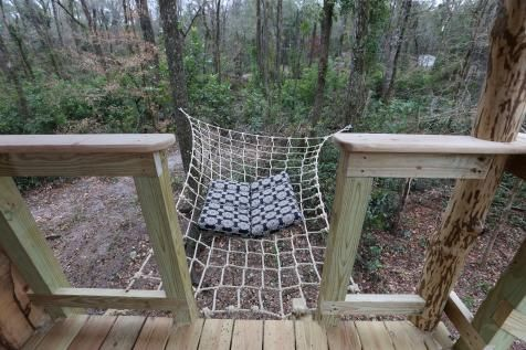 made up of a series of flemish splices this giant cargo   hammock was hand made up of a series of flemish splices this giant cargo        rh   pinterest