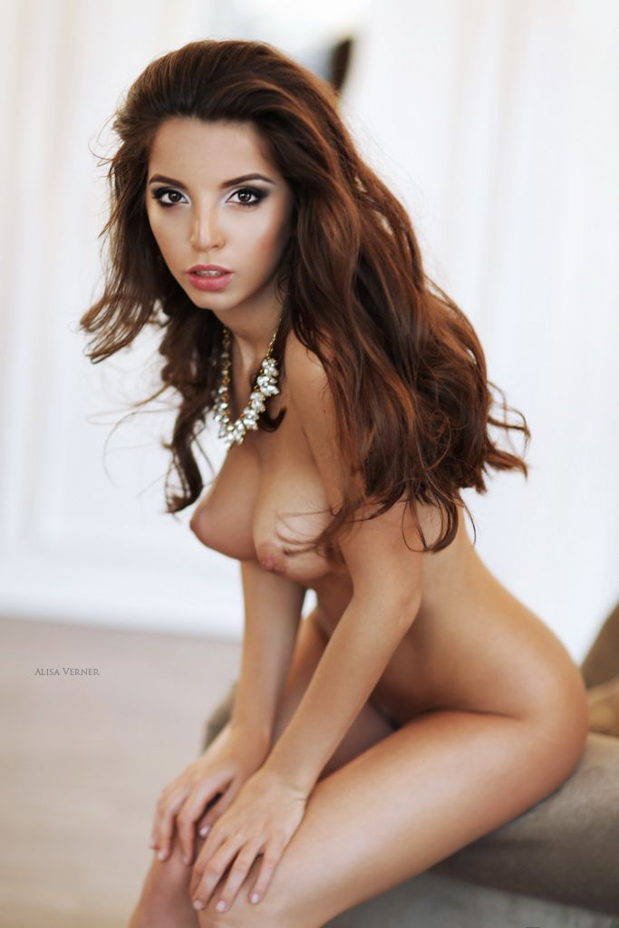 tan moscow escorts