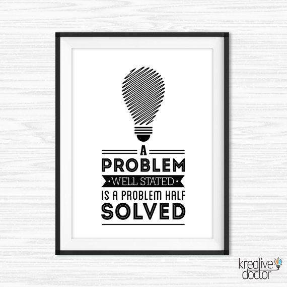 Office Wall Art Quotes