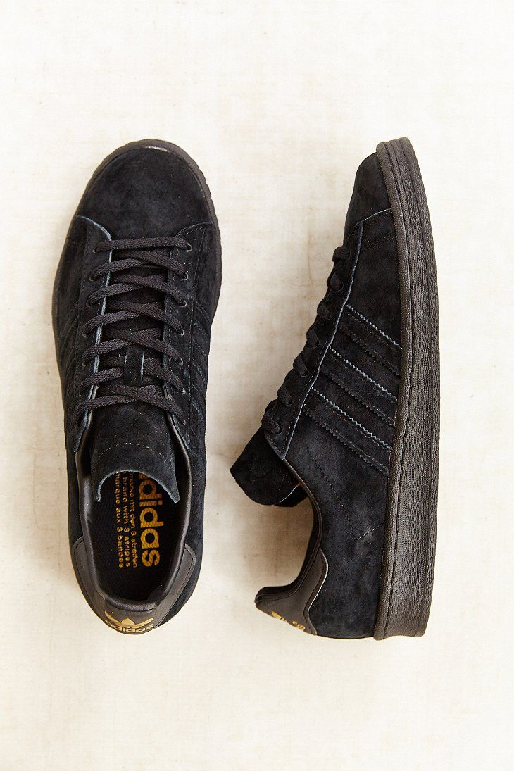 new arrivals c46af 5f996 adidas Originals Campus 80s Tonal Sneaker