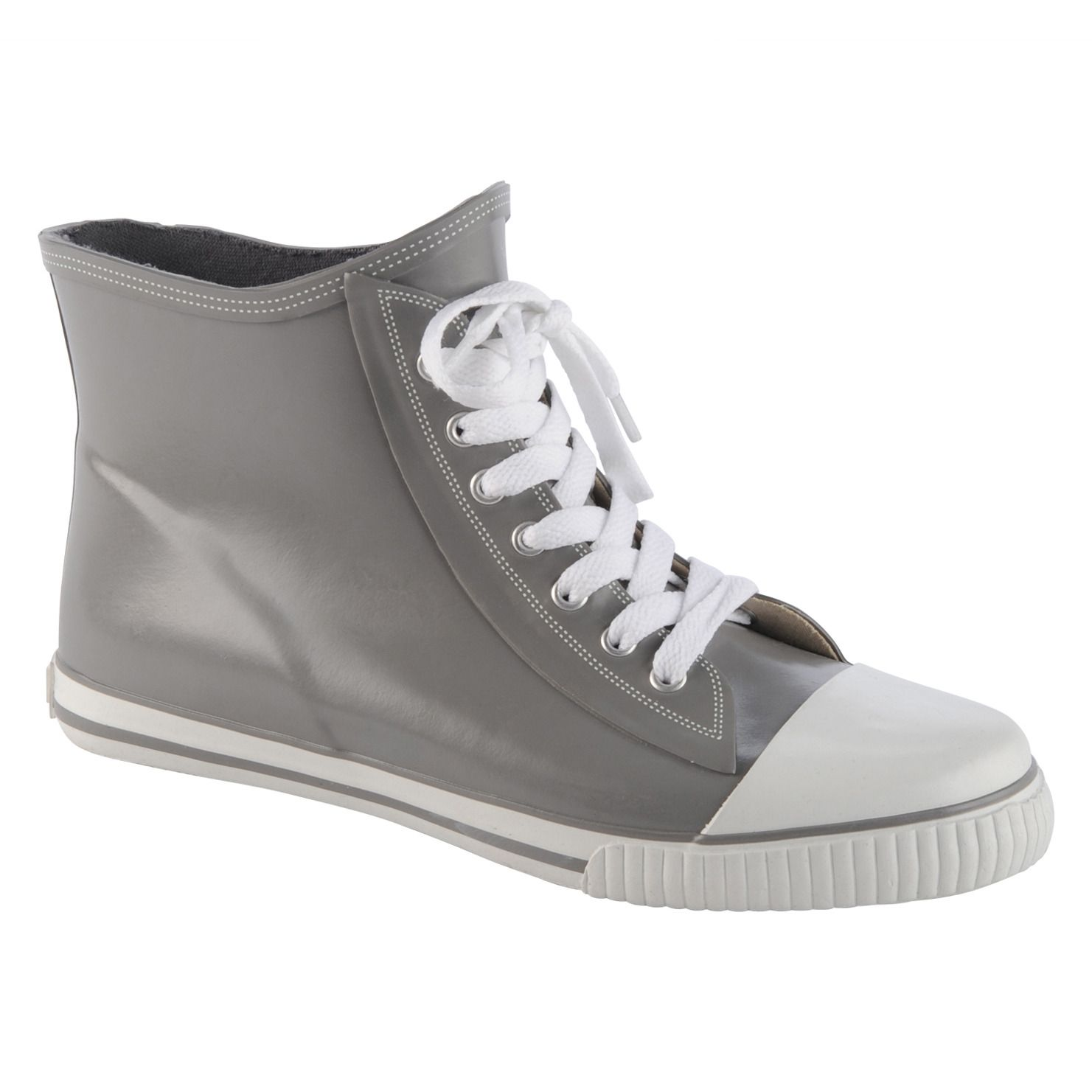c7fadaaa8892 SCARPONE rain sneakers - sale s sale boots women for sale at ALDO Shoes.  20