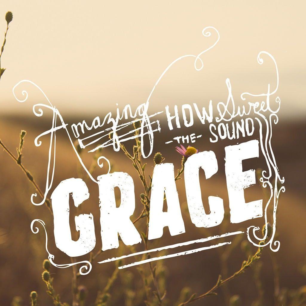 The Sound Grace