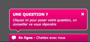 Désormais Chattez en direct avec nos consultants sur voyage-langue.com