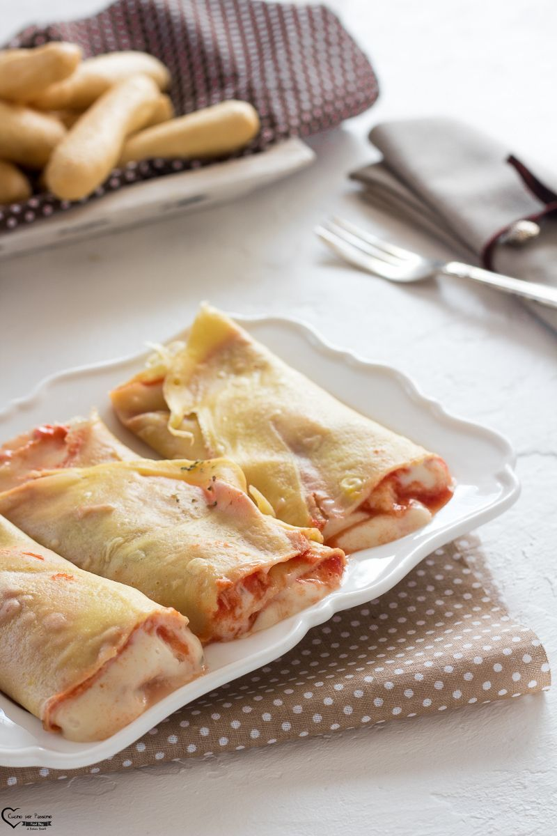 ef6e2092d1fd44c4a2cc9f8395fabb59 - Ricette Crepes Salate