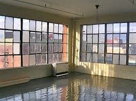 Image result for industrial windows